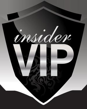 insider-vip